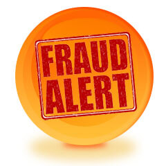 Investigations Into Insurance Fraud Expertly Conducted in Sheffield